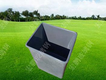 分类垃圾箱内桶