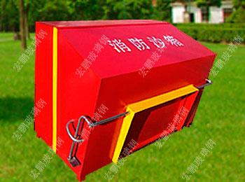hpxf026消防12bet